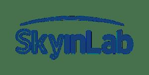 Sky'inLab - Réparation et laquage de menuiseries après sinistre | Service Serrurerie